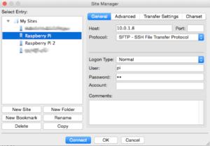 RPi_FTP_settings