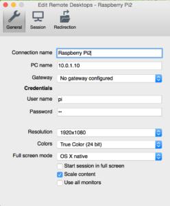 Remote_Desktop_RPi_Settings